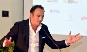 Coronavirus, Cirio scrive a Conte: 'In meno di tre giorni i casi di contagio in Piemonte raddoppieranno'