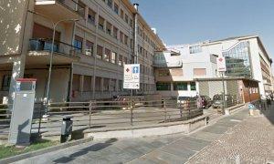 Coronavirus, decedute due donne di Diano d'Alba e Vezza d'Alba