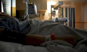Coronavirus, dieci guarigioni confermate in Piemonte. I morti sono 255