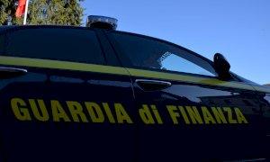 Eludeva il fisco con un 'escamotage' assicurativo: sanzionata per 600 mila euro un'azienda monregalese
