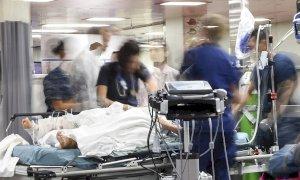 Coronavirus, due nuove vittime nella Granda. In Piemonte si contano 336 morti