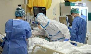 Coronavirus: in Piemonte guariti altri sette pazienti, c'è anche una 45enne del Cuneese