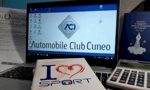 Bolli auto, patenti, revisioni e fogli rosa: l'Aci Cuneo comunica agli automobilisti le nuove scadenze (VIDEO)