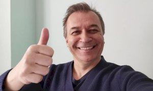Il consigliere regionale Bongioanni: 'Donerò 2 mila euro al mese alla Sanità fino ad emergenza finita'