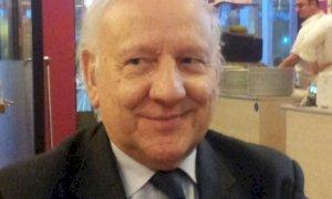 Muore un medico in pensione ricoverato a Cuneo: era impegnato nella lotta al coronavirus