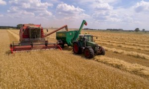 La Regione lancia una campagna social a sostegno dei prodotti agroalimentari 'Made in Piemonte'
