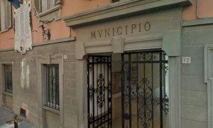 Quarta vittima di Covid-19 a Borgo San Dalmazzo. Il sindaco: 'Ci sono nuovi contagi'