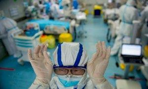 Coronavirus, salgono a 37 i decessi in provincia di Cuneo