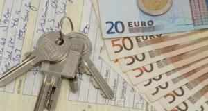 Fondo sostegno alla locazione, Caucino: 'Aiutiamo il più possibile chi è meno garantito'