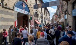 Annullata l'edizione 2020 di Vinum Alba. Il sindaco Bo: 'Una scelta sofferta'