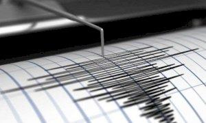 Scossa di terremoto nel Torinese, avvertita anche nella Granda: non si registrano danni