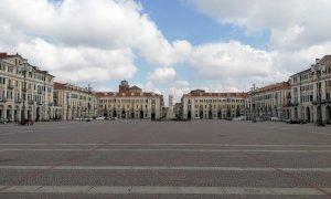 Coronavirus, a Cuneo 100 contagi accertati e 9 decessi