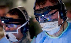 Coronavirus: oggi in Piemonte 72 morti, 9 nel Cuneese