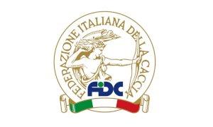 Federcaccia Dronero dona tre termometri all'ospedale di Cuneo