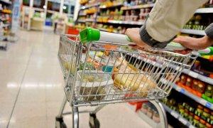 I prodotti delle piccole e medie aziende agricole piemontesi sugli scaffali dei supermercati della GDO?