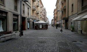 Cuneo, l'allarme del Comune: 'Attenzione alle truffe su falsi controlli nelle abitazioni private'