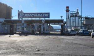 Michelin riprende a lavorare, ma solo per i prodotti prioritari