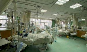 Coronavirus: in provincia di Cuneo tre decessi, ma aumentano i guariti