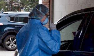 Coronavirus, nuovi casi a Saluzzo, Boves e Cervere