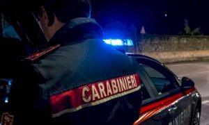 Sequestrava e violentava prostitute nella cintura torinese: arrestato un 48enne di Cuneo