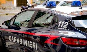Arrestati ad Asti due malviventi autori di furti anche a Canale