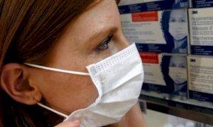 'Anche a fine emergenza indossare la mascherina dovrà diventare una regola'