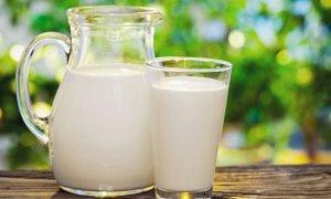 Confagricoltura aderisce all'invito dell'assessore Protopapa per la stabilità produttiva dei prodotti lattiero caseari
