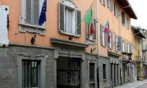 Borgo San Dalmazzo, la somma stanziata per 'Un Borgo da scoprire' andrà al 'Santa Croce'