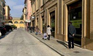 Coronavirus, in tutta Italia chiusura totale (almeno) fino a Pasquetta