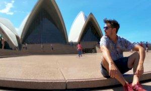 La testimonianza di un cuneese bloccato in Nuova Zelanda: 'Non sarà facile andare avanti senza lavorare'
