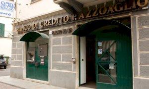 Asso Onlus ringrazia il Banco Azzoaglio per aver donato 10 mila euro all'ospedale di Mondovì