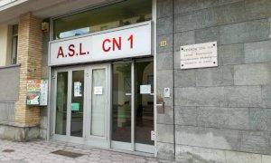 Percorso Nascita nell'Asl CN1: i contatti per visite e informazioni