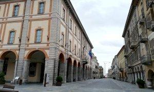 Il prossimo Consiglio comunale di Cuneo si terrà in via telematica? Spedale: 'Stiamo valutando'
