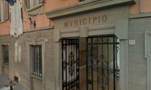 Borgo San Dalmazzo, il Comune a sostegno di famiglie e aziende in crisi: aperto un conto corrente per le donazioni