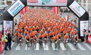 Anche la 'Fausto Coppi' si arrende al Coronavirus: cancellata l'edizione 2020