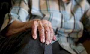 Case di riposo, parte l'indagine dei Nas sulla 'strage silenziosa'