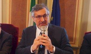 In Piemonte per l'emergenza Coronavirus 'reclutati' finora 1739 nuovi medici e infermieri