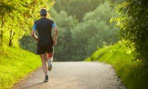 Coronavirus, vietata l'attività sportiva all'aria aperta in tutto il Piemonte (se non entro i 200 metri da casa)