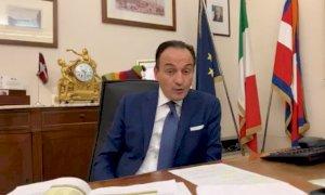 Coronavirus, i malati piemontesi non saranno trasferiti in Lombardia