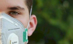 Coronavirus, per la prima volta il numero dei guariti virologicamente in Piemonte supera quello dei decessi
