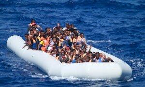 'Tagli alla Sanità e fondi per la gestione dell'immigrazione non possono essere messi a confronto'