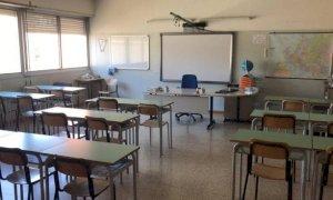 Approvato il decreto scuola: ecco come verrà concluso l'anno scolastico