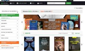 I servizi della Biblioteca Civica di Saluzzo sempre attivi online