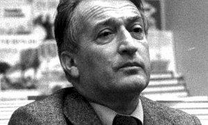 'Gianni Rodari: l'attualità di un autore nato 100 anni fa'