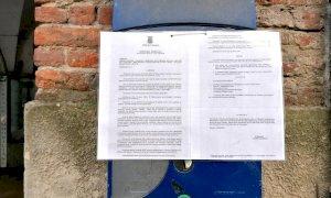 A Fossano sospesi il pagamento dei parcheggi e il disco orario
