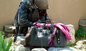 Coronavirus, la Regione: 'Ampliati gli orari di mense e servizi di ospitalità per i senza fissa dimora'