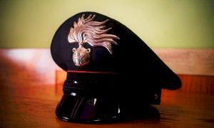 Villanova Mondovì, ex maresciallo muore per coronavirus a una settimana di distanza dalla moglie