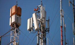 'Cosa è stato fatto a Cuneo per prevenire gli eventuali rischi della tecnologia 5G?'
