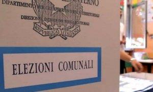 Slittano le amministrative: elezioni comunali tra ottobre e dicembre