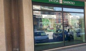 Borgo San Dalmazzo, Beretta sul 'caso' San Paolo: 'Chiedo chiarimenti esaustivi'